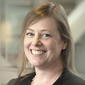 Paula Fearon