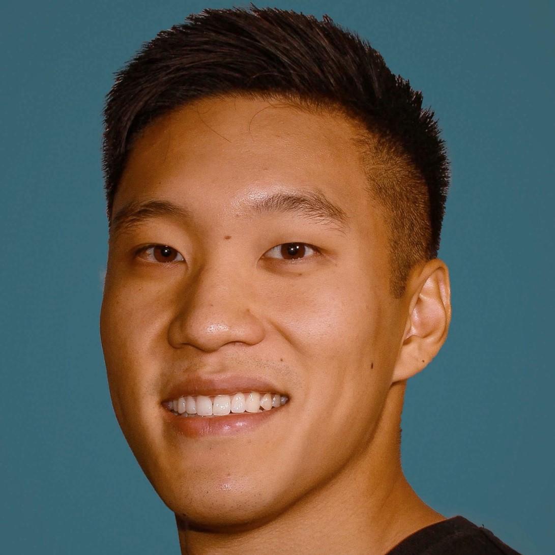 Anthony Cheu