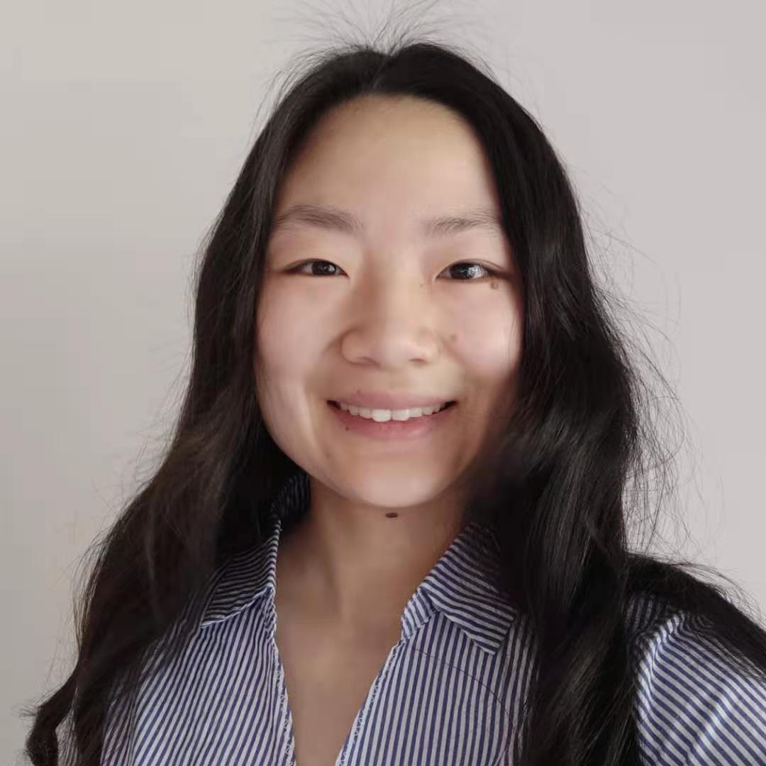 Miaojie Zhou